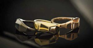 marque haut de gamme accessoires joaillerie